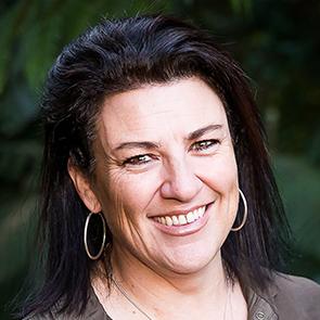 Sarah Hoyland